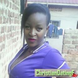 glosh, Kampala, Uganda