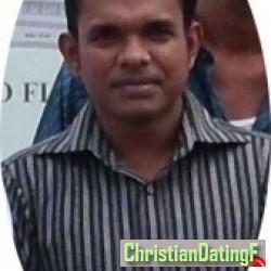 deladfernando, Negombo, Sri Lanka