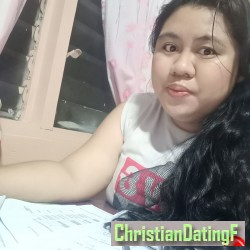 chubby_neth, 19930919, Borongan, Eastern Visayas, Philippines