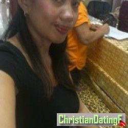 merieneza, Iligan, Philippines