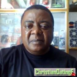 emmaoscar, Nigeria