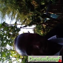Chiengz, 19930112, Kabarnet, Rift Valley, Kenya