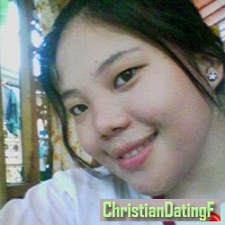 rogelyn09171991, Philippines