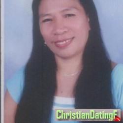 aparicio48, Philippines