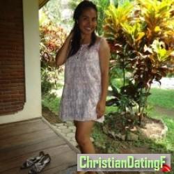 Elsie_Diana, Indonesia
