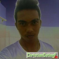 Adilkhan25, Philippines