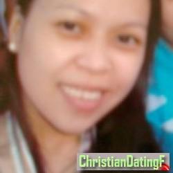 krys22, Philippines