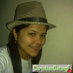 cyril_09, Calbayog, Philippines