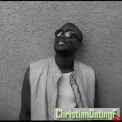 alvincares4u, Abuja, Nigeria