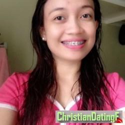 mariael90, Philippines
