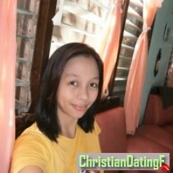 catherine25, Philippines