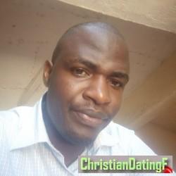 Erick, 19900204, Nairobi, Nairobi, Kenya