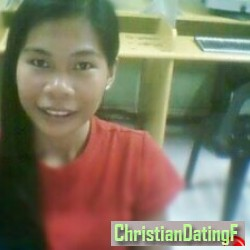 julie03, Philippines