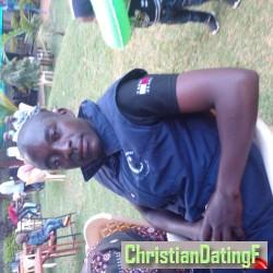 Johnsonnyaga99, 19830109, Embu, Eastern, Kenya