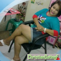 christy2434, Jakarta, Indonesia