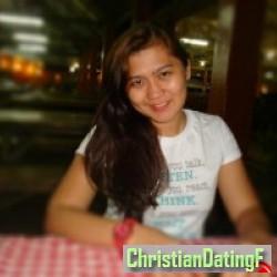 CherAlegre, Philippines