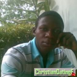matt4dsaviour, Lagos, Nigeria