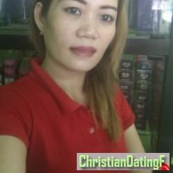 MJane, Philippines