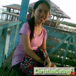 Elanen, Philippines