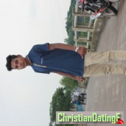 dxrony, Dhāka, Bangladesh
