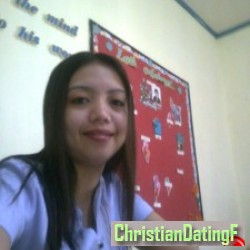 gen_angel, Manila, Philippines