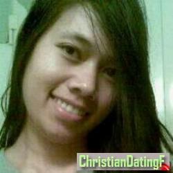 good_night000, Philippines