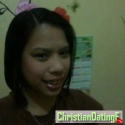 jheny_jhoy14, Philippines
