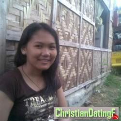 kienzy, Cebu, Philippines