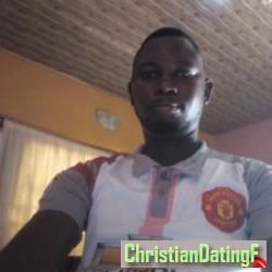 tommiejo, Ibadan, Nigeria