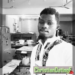 Mohammed3019, 19960405, Kumasi, Ashanti, Ghana