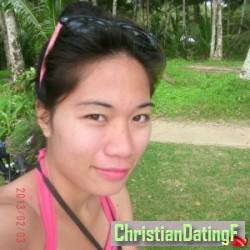 Haelyhang, Philippines