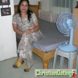 lovelygirl, Philippines