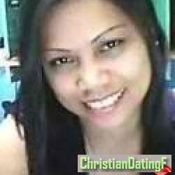 marieanne_villar, Philippines