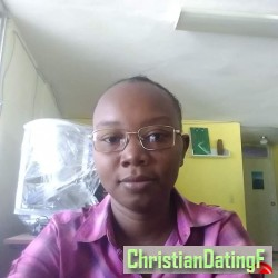 Mid, 19860306, Delmas, Ouest, Haiti