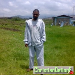 Amanuelyadate, Ethiopia