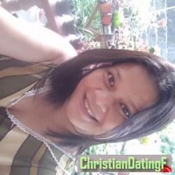 Chubbz25, 19821031, Butuan, Caraga, Philippines