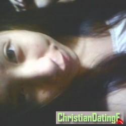 Krisa_ronquillo, Philippines