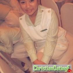 queen_kate20, Philippines