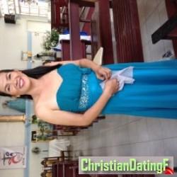 Ning_Alindogan, Philippines