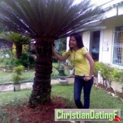 rogenlyn, Cavite, Philippines