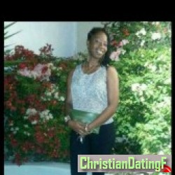 tally, Antigua and Barbuda
