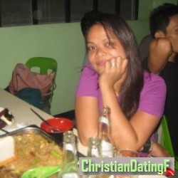 hondette, Philippines