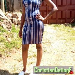 Zentina, 19960625, Nairobi, Nairobi, Kenya