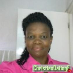 bronzegirl, Bridgetown, Barbados