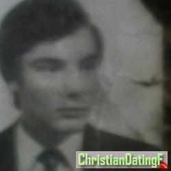 SECONDCOMINGOFCHRIST7, 19670504, Buenos Aires, Buenos Aires, Argentina