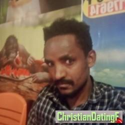 fikish23, 19941025, Āddīs Ābebā, Addis Abeba, Ethiopia