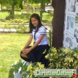 christine_loveGod, Butuan, Philippines