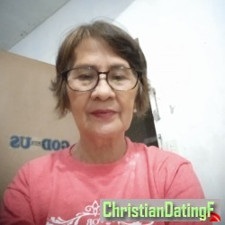 Lyn1024, 19461024, Cavite, Central Luzon, Philippines
