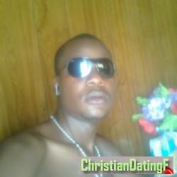 stanuzi, Nigeria
