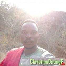 IsayaMbe, 19930813, Dodoma, Dodoma, Tanzania